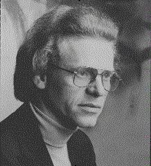 Hans-Udo Kreuels-