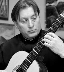 Michail Radukevitch