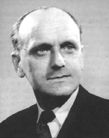 David Gyula