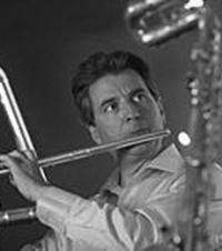 Matthias Ziegler