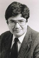 Phillip Moll