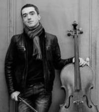 Olivier Marron-