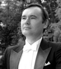 Vladislav Bulakhov