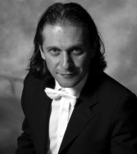 Sandro Ivo Bartoli