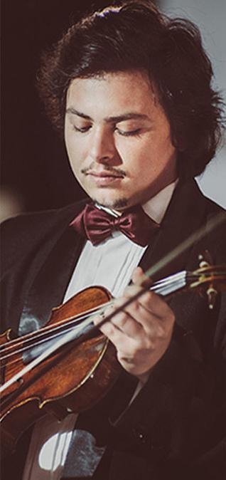Rasvan Dumitru-