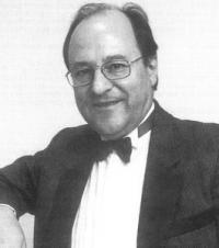 Roland Bader