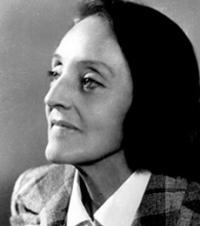 Tatiana Kolomijtseva