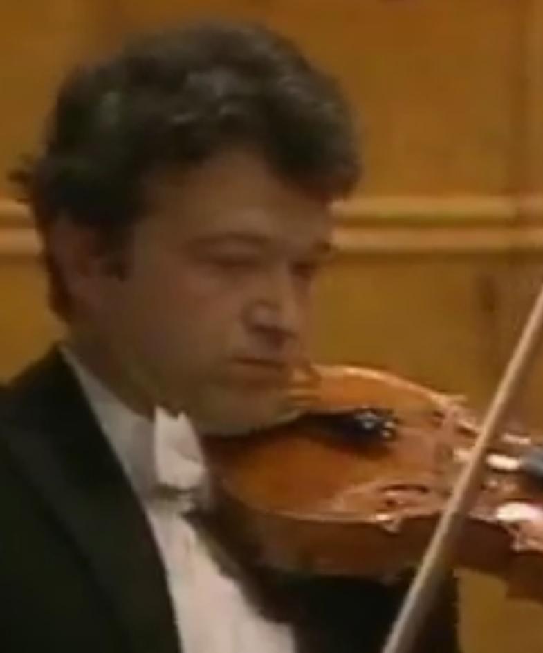Vassil Valchev-