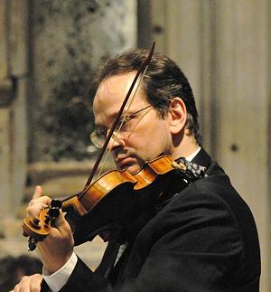 Gabriele Raspanti