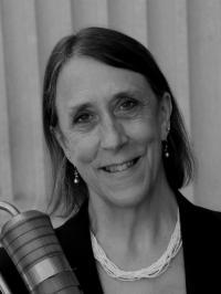Joan Kimball