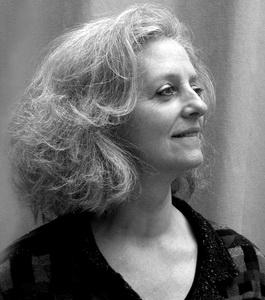Edda Erlendsdottir