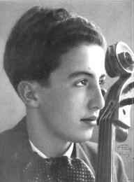 Roger Albin