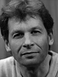Arne Balk-Moller
