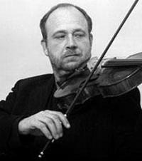 Tim Frederiksen
