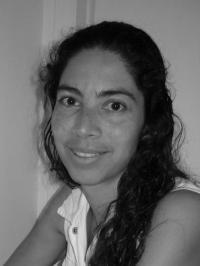 Alejandra Odgers