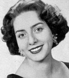 Claudia Hellmann