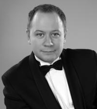 Viacheslav Poprugin