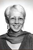 Ludmila Cermakova