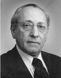 Otto Joachim