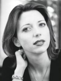 Claudine Ledoux