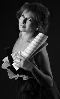 Daniela Demuthova