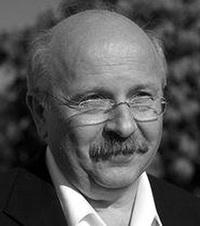 Karol Golebiowski