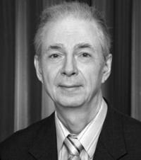 Jury Saveliev