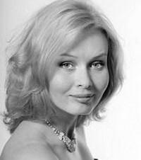 Ekaterina Scherbachenko