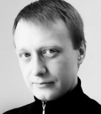 Oleg Marynchenko