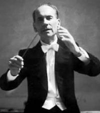 Edwin Loehrer