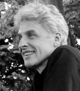 Henk Bouman