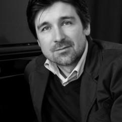 Daniel Buranovsky