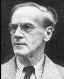Walther Reinhart