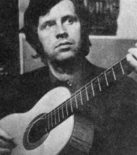 Vyacheslav Shirokov
