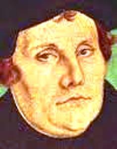 Thomas Stoltzer