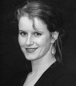 Ruth Sandhoff