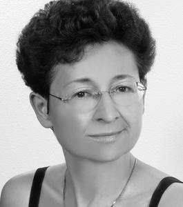 Zsuzsa Kollar