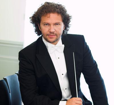 Martin Panteleev