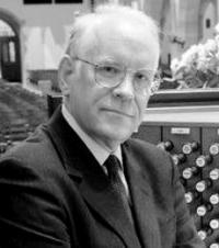 Robert Delcamp