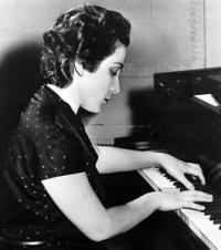 Maria Teresa Garatti