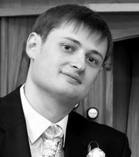 Daniil Dvortsov
