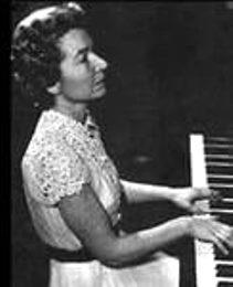 Helene Boschi