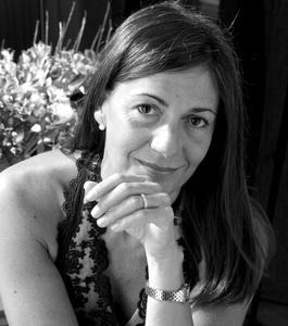 Veronica Cangemi