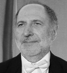Winkler Tibor