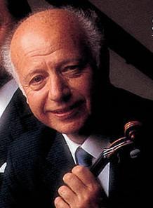 Daniel Guilet