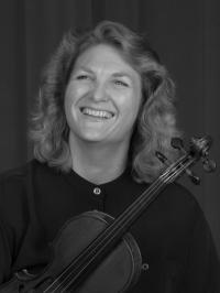 Susan Doering