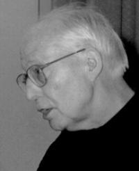 Ireneu Segarra
