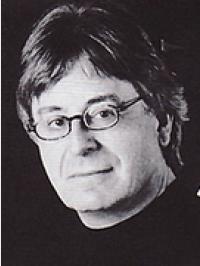 Flavio Varani