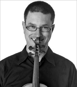 Paul Luchkow