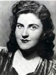 Ella Goldstein